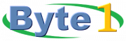 Byte 1 Website Hosting