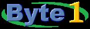 Byte 1 Website Hosting